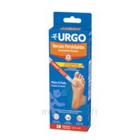 URGO VERRUES S application locale verrues résistantes Stylo/1,5ml à ROMORANTIN-LANTHENAY