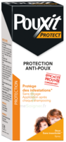 Pouxit Protect Lotion 200ml à ROMORANTIN-LANTHENAY