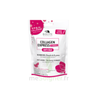 Collagen Gummies Bonbon B/30 à ROMORANTIN-LANTHENAY
