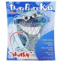 Therapearl Compresse Kids Requin B/1 à ROMORANTIN-LANTHENAY