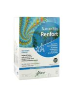 Aboca Natura Mix Advanced Renfort 20 Sachets à ROMORANTIN-LANTHENAY