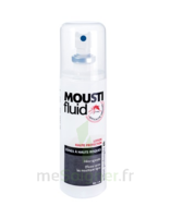 Moustifluid Lotion zones à hauts risques 100ml à ROMORANTIN-LANTHENAY