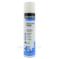 Ecologis Solution spray insecticide 300ml à ROMORANTIN-LANTHENAY