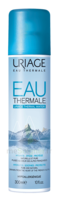 Eau Thermale 300ml à ROMORANTIN-LANTHENAY